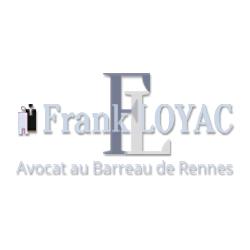 Avocat pour divorce à Rennes
