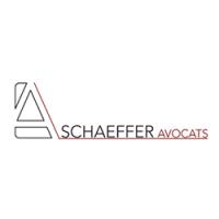 Cabinet SCHAEFFER AVOCATS