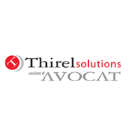 Avocat divorce Rouen – Thirel Solutions