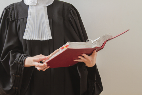 Pourquoi faire appel à un avocat
